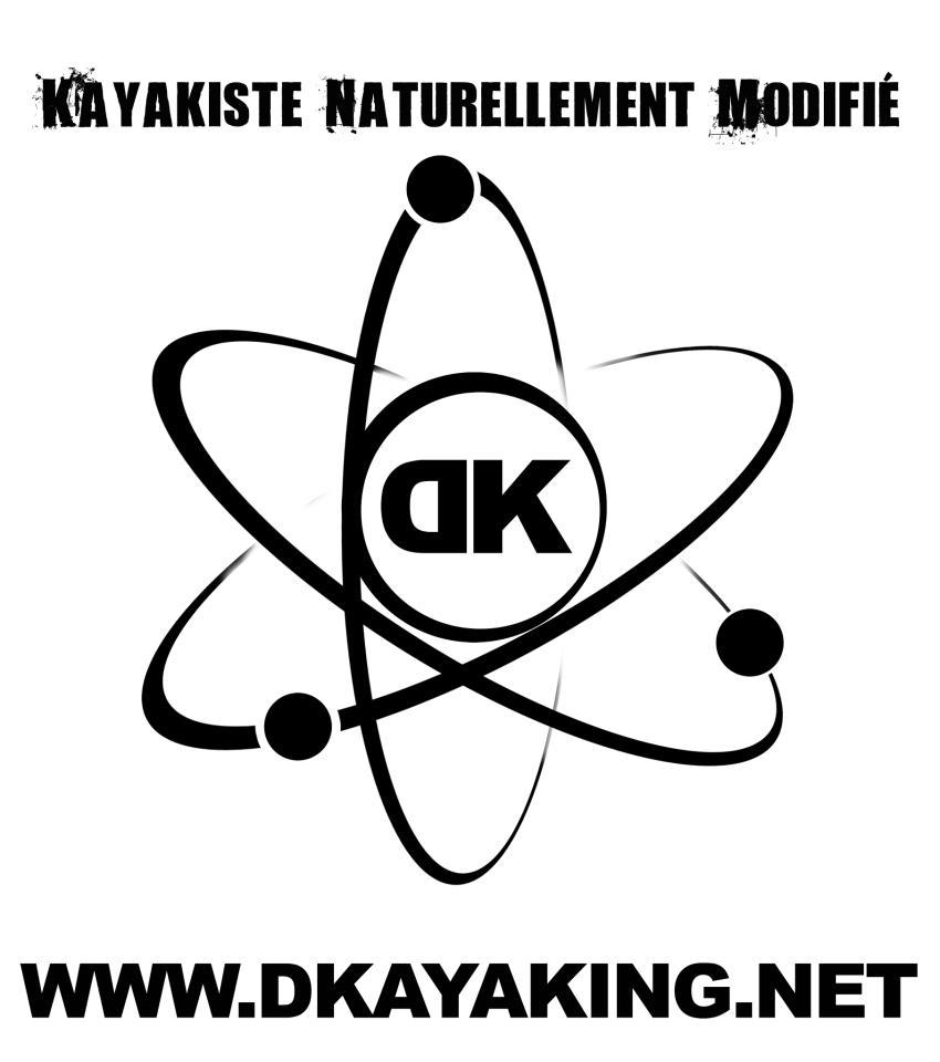 Licences... DK? Dk